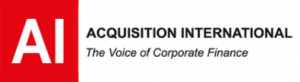 Acquisition International Logo