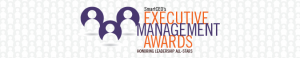 executive-management award