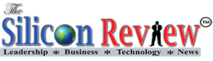 silicon-review logo