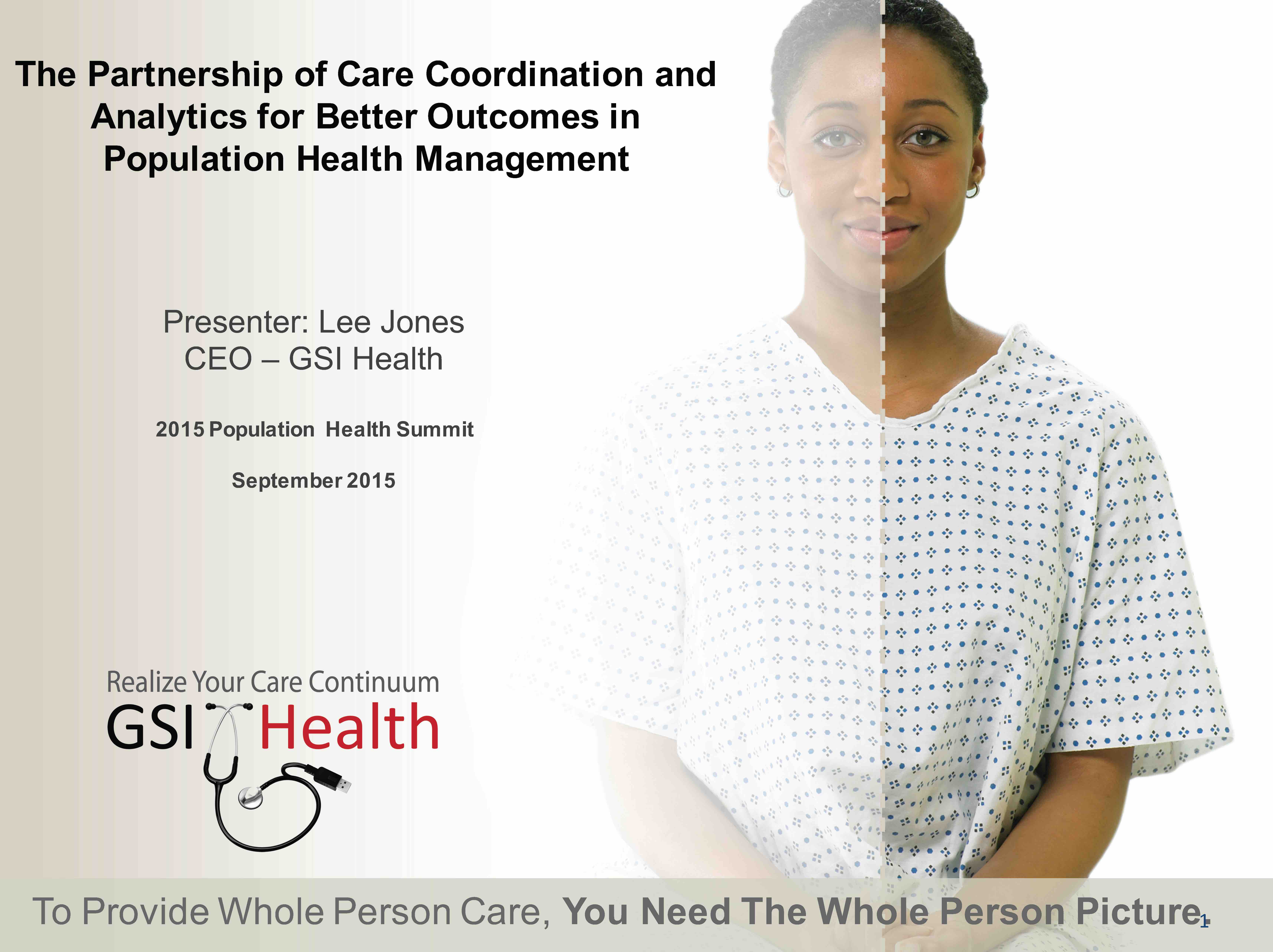 GSI-Health-Presentation-Analytics-and-Care-Coordination