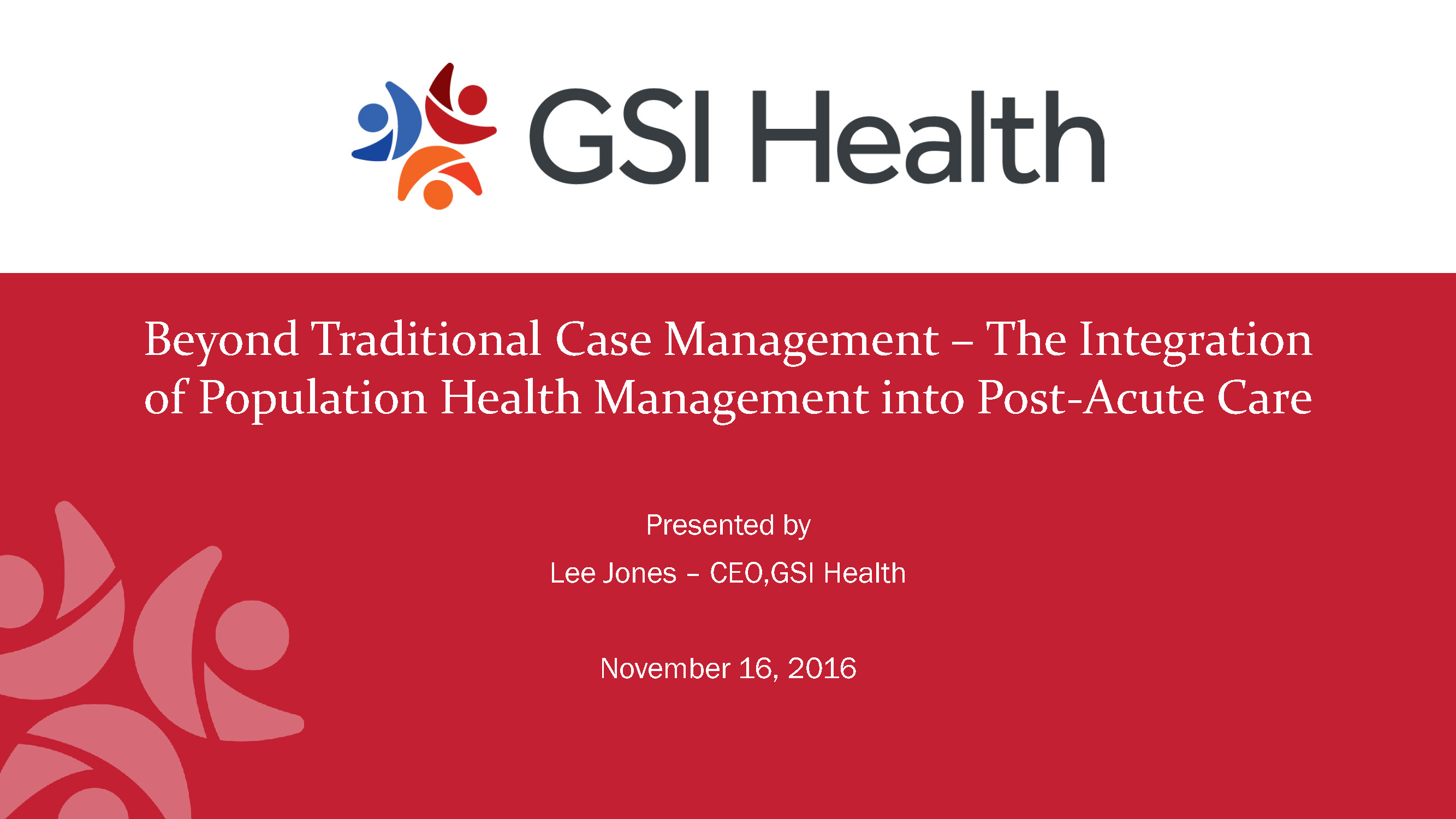 GSIH-Webinar-Beyond-Traditional-Case-management-pg-1-