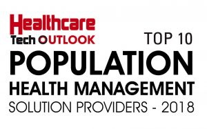 Top 10 Population Health Management Providers