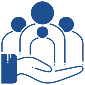 Patient Identification Icon